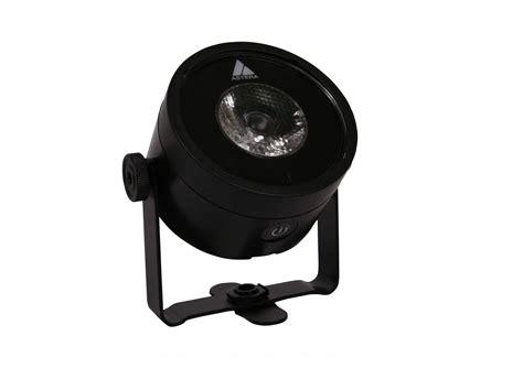astera lights astera ax3 lightdrop wireless outdoor led spot g 252 nstig