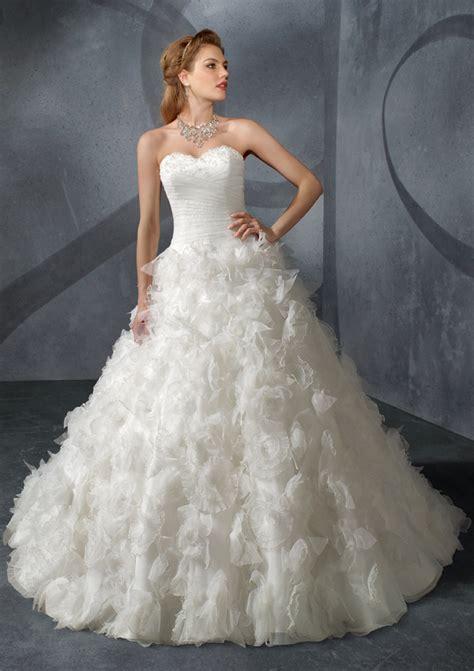beautiful wedding dresses wedding gown wedding dress