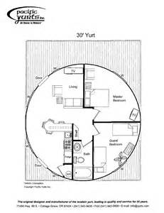 Yurt Home Floor Plans by Yurt Floor Plan Yurt And Tents Pinterest