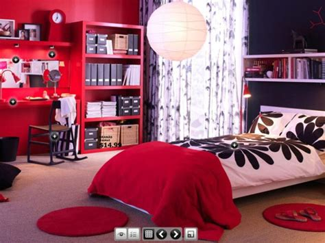ikea dorm room j douglas design dorm room design 101