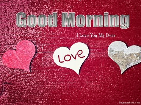 good morning love images good morning wishes for girlfriend pictures images page 13