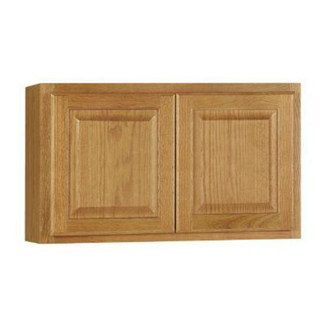 home depot unfinished kitchen cabinets diy kitchen cabinets