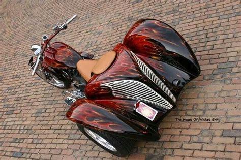 Motorrad Chopper Sportlich by 1055 Besten Motorcycles Club Bilder Auf