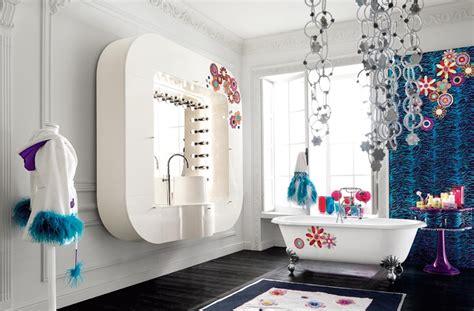 luxury bedrooms for girls luxury bedroom for girls home design jobs