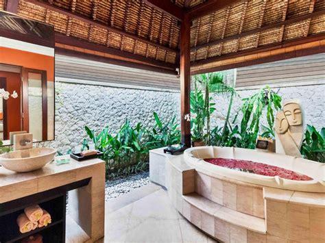 novotel bali benoa hotel  indonesia room deals