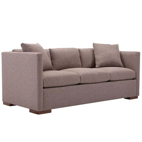 stewart couch sofas settees charles stewart furniture company custom