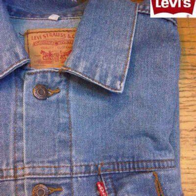 malang on quot jaket levis blueblack tersedia size m l xl tersedia juga size