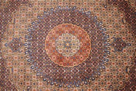 teppich 300x300 teppich 300x300 teppich tom tailor silber lb x cm tom