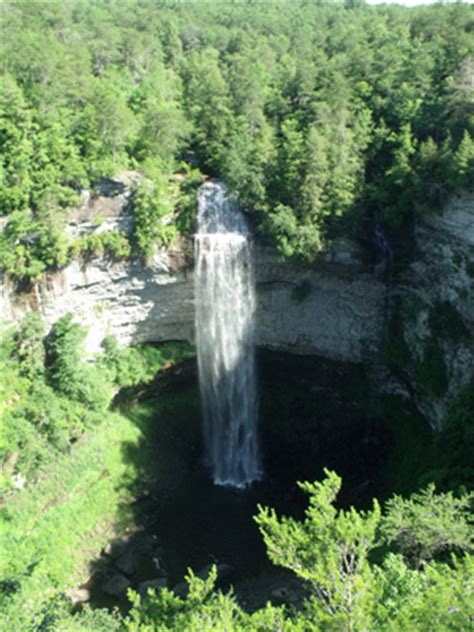 Fall Creek Falls State Park Cabins by Cozy Cabins Cottages Fall Creek Falls Tennessee