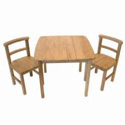 wood table and chairs folding table and chairs