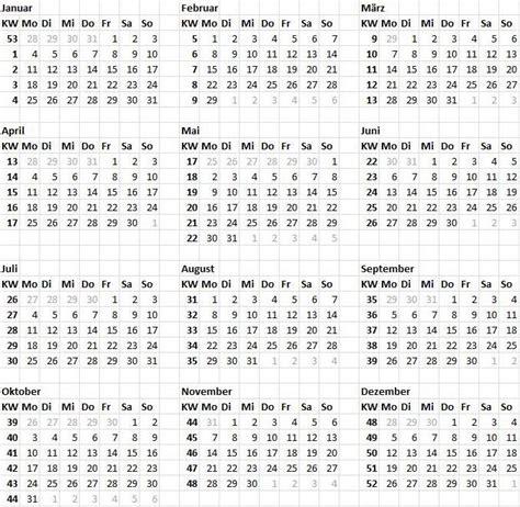 desain kalender meja 2016 download kalender search results calendar 2015