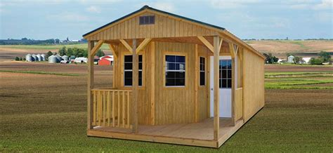 backyard outfitters backyard outfitters cabins outdoor goods