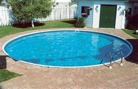 le de piscine led archives backupersiam