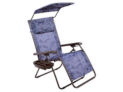 Xl Gravity Free Recliner Bliss Deluxe Xl Gravity Free Recliner