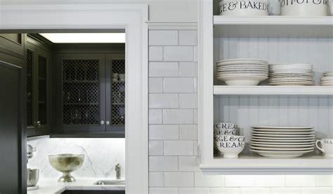 chicken wire backsplash kitchen with chicken wire cabinet doors cottage kitchen