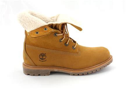 chaussures été femme femmes timberland sentier nike pegasus