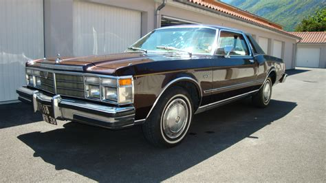 chrysler lebaron chrysler lebaron pictures posters news and videos on