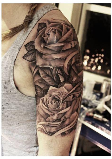 25 best ideas about rosen tattoo arm on pinterest pink