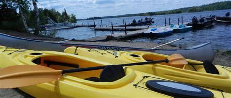 canoes ely mn ely mn canoe rentals ely marina grand ely lodge