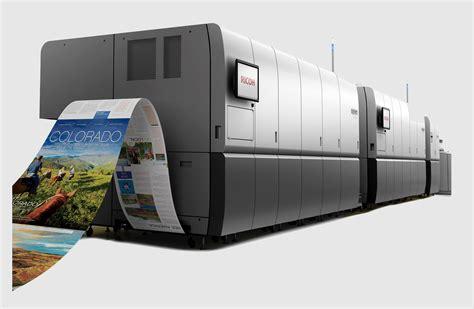 fotocopiatrici ufficio noleggio fotocopiatrici e macchine per ufficio
