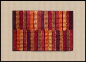 tappeti low cost zerbini shoppinland alla moda low cost tronzano vercellese