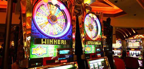 casino winners thunder valley casino resort