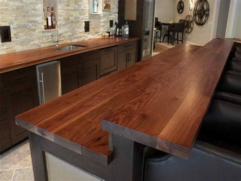 diy wood countertop ideas product tools top hardwood countertops diy hardwood countertops diy wood for sale wood