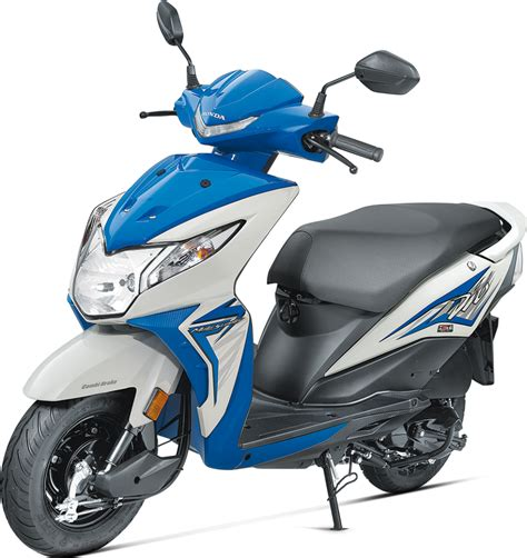 graphics design on honda dio 2017 honda dio launched in india inr 49 132 maxabout news