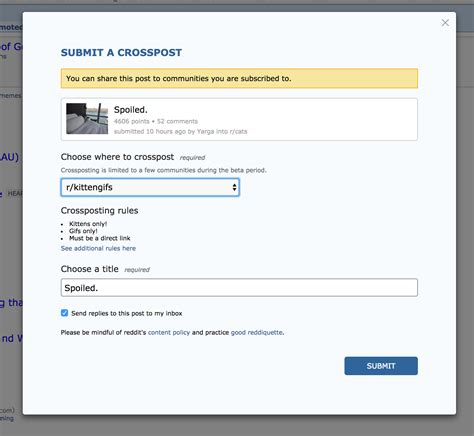 home design software reddit home design software reddit 28 images 100 home design
