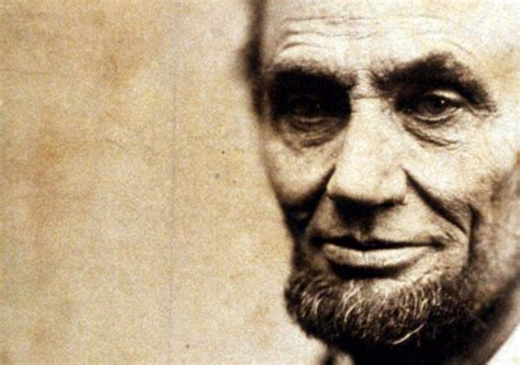 abraham lincoln very short biography 4 short yet powerful quotes from abraham lincoln to help