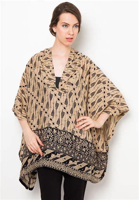 Baju Blouse Susan 1000 images about batik ikat n tenun on javanese ikat print and kebaya