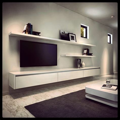 floating wall units for living room 17 best ideas about entertainment units on tv unit design tv cabinets and modern tv