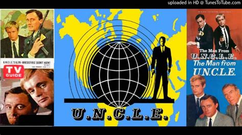 theme song man from uncle 62 best man from uncle images on pinterest david