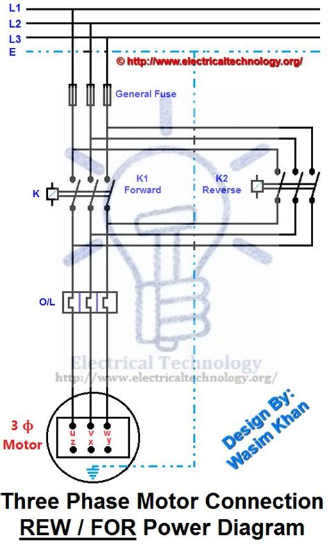 power stop wiring diagram 25 wiring diagram images