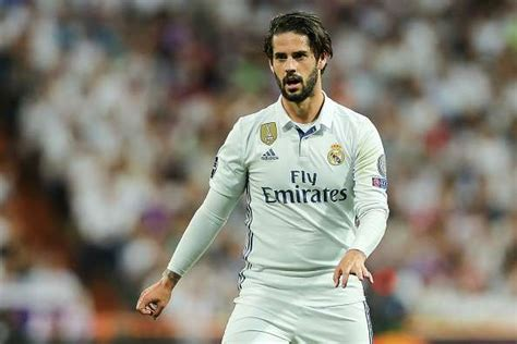 imagenes isco real madrid real madrid isco and darwin s theory of natural selection