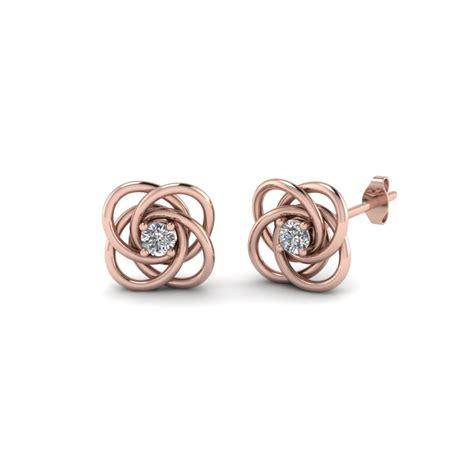 In Stud Earrings 31 new wearing stud earrings playzoa