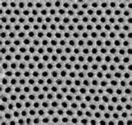 nanoscale pattern formation at surfaces nanoscale templates and pattern formation prof boland s