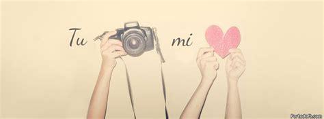 imagenes hipster love en español tu capturas mi coraz 243 n portadas para facebook de amor