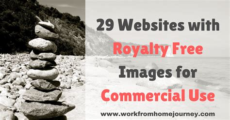 free use images royalty free images for commercial use work from home