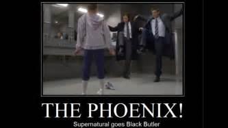 Black Butler Memes - black butler meme geek pinterest