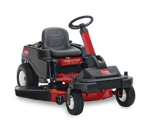 best lawn tractors the best lawn yard and garden tractors for 2017