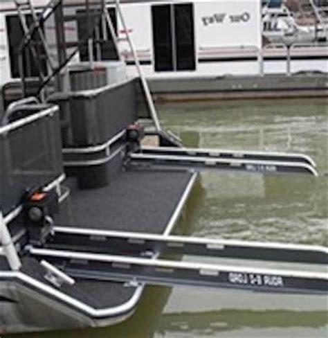 houseboat jet ski r boat parts html autos weblog
