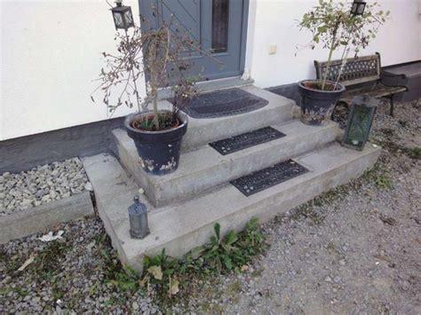 Rund Um Den Garten by Bau Net Forum Rund Um Den Garten 12093