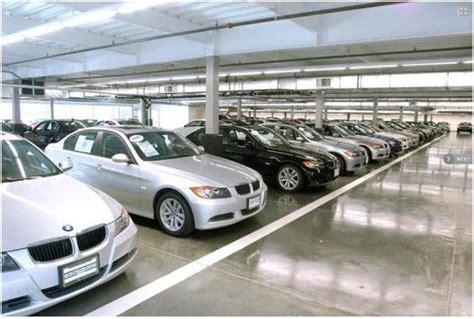 bmw dealer seattle bmw seattle seattle wa 98134 car dealership and auto