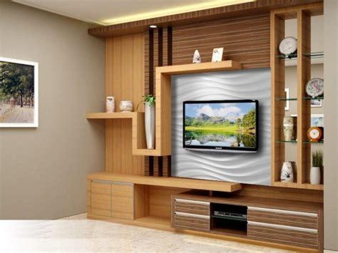 Lihat Meja Tv 10 model desain rak tv minimalis terbaru 2016 lihat co id