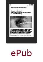 epub format drucken j 252 rgen habermas zum 85 bl 228 tter f 252 r deutsche und