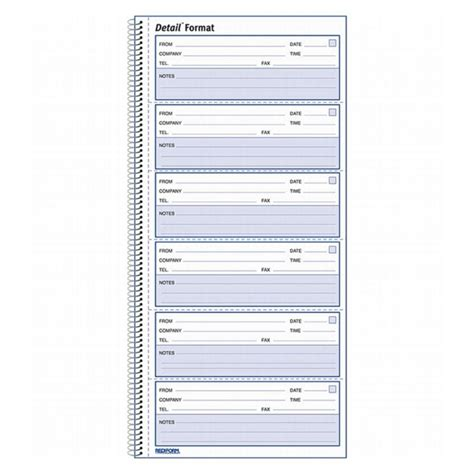 .red50111 book call record book call register log form forms