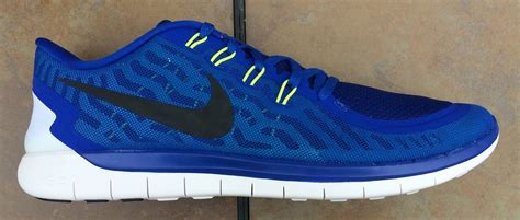 Nike Am 5 0 nike free 5 0 2015 review yes you can run in them