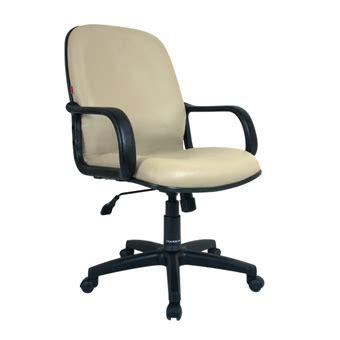 Daftar Kursi Kerja Chairman pusat kantor daftar harga furniture dan peralatan kantor