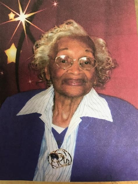 obituary for may jackson jackson funeral home